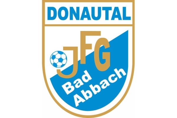 JFG DONAUTAL