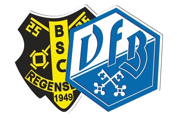 VFB/BSC REGENSBURG