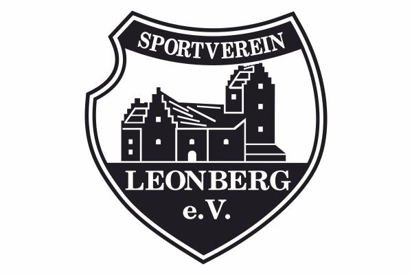 SV LEONBERG