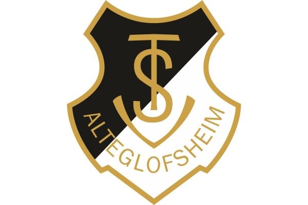 TSV ALTEGLOFSHEIM