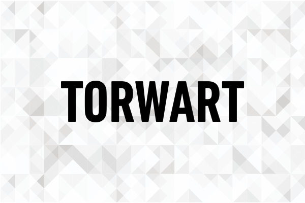 TORWART