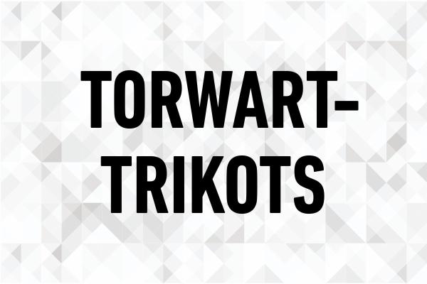 TW-Trikots