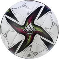 Adidas CNXT21 PRO FUSSBALL FIFA BALL...