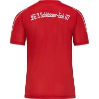 JFG 3 Schlösser-Eck 07 Jako T-Shirt Classico