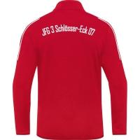 JFG 3 Schlösser-Eck 07 Jako Trainingsjacke Classico
