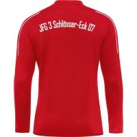 JFG 3 Schlösser-Eck 07 Jako Sweat Classico