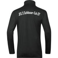JFG 3 Schlösser-Eck 07 Jako Trainingstop Winter