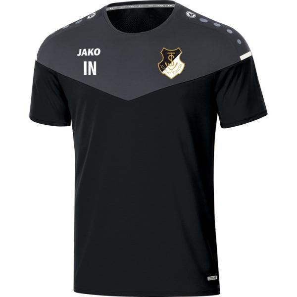 TSV Alteglofsheim Jako T-Shirt Champ 2.0