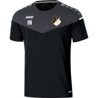 TSV Alteglofsheim Jako T-Shirt Champ 2.0...