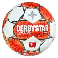 Derbystar Bundesliga MAGIC APS Spielball