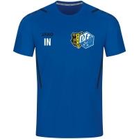 VFB/BSC Regensburg Jako Trainingsshirt Challenge...