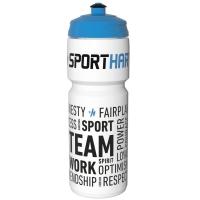 Trinkflasche TEAM SPIRIT 750 ml