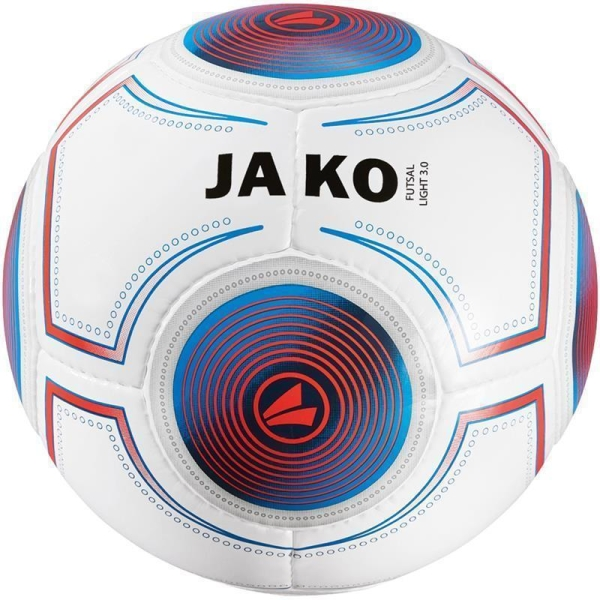 Jako Ball Futsal Light 3.0