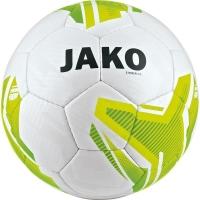 Jako Trainingsball Striker 2.0