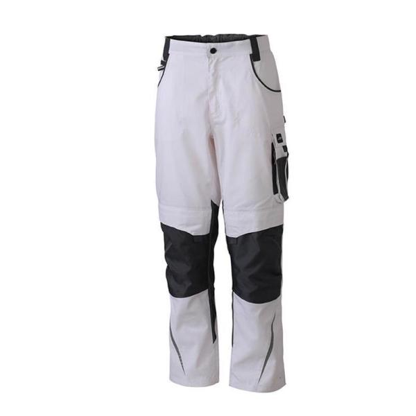 JN Workwear Pants - STRONG -