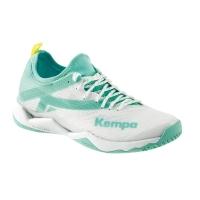Kempa WING LITE 2.0 WOMEN
