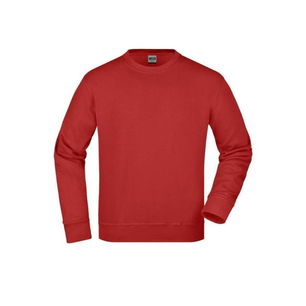 JN Workwear Sweatshirt