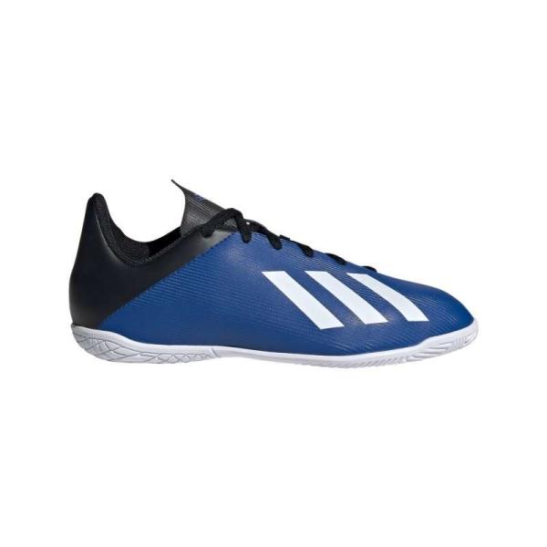 Adidas X 19.4 IN