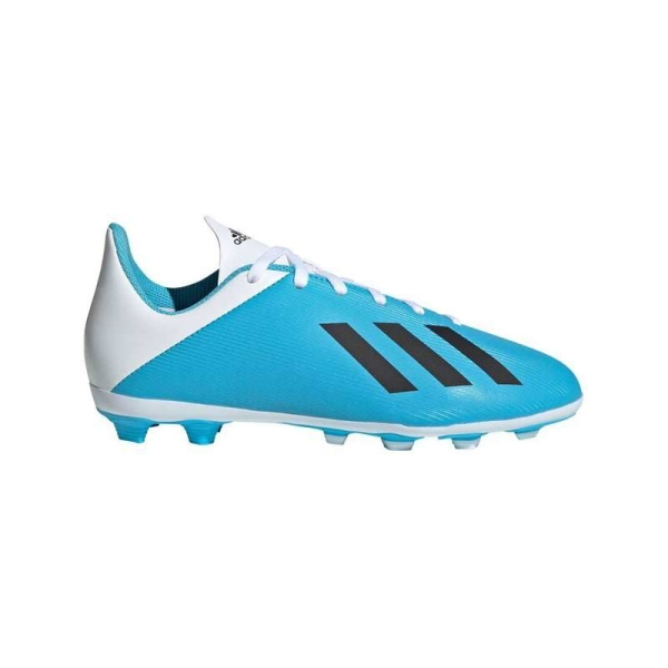 Adidas X 19.4 FxG J