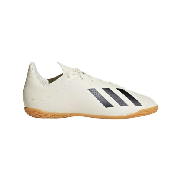 Adidas X 18.4 IN