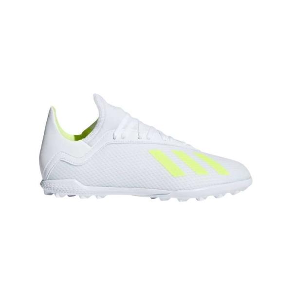 Adidas X 18.3 TF J
