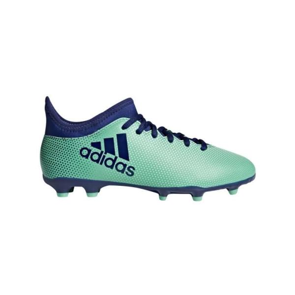 Adidas X 17.3 FG J