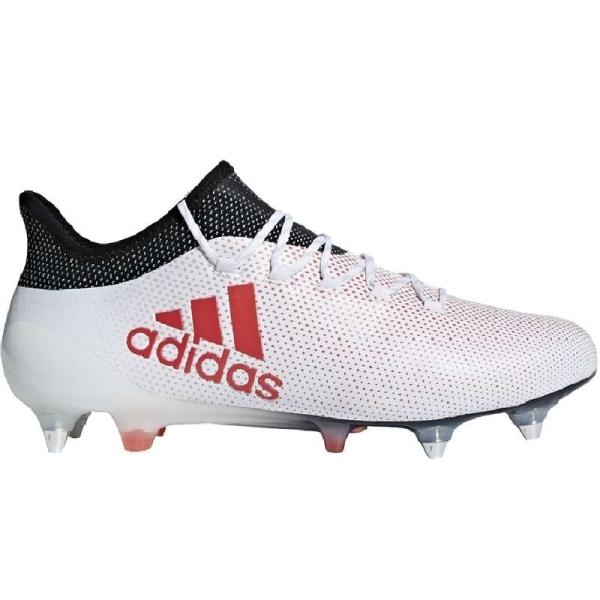Adidas X 17.1 SG