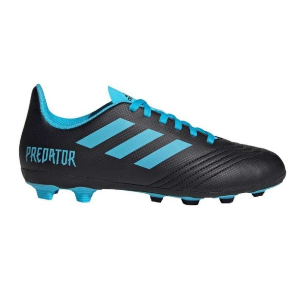 Adidas PREDATOR 19.4 FxG J