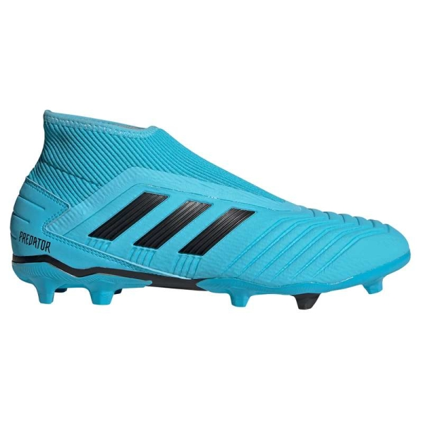 Adidas PREDATOR 19.3 LL FG