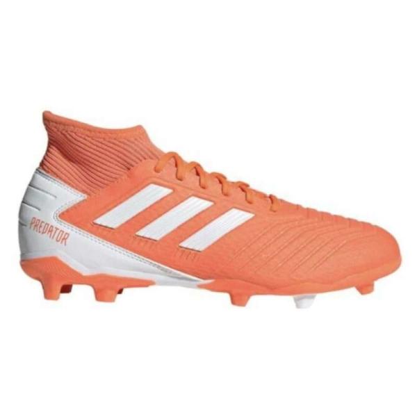 Adidas PREDATOR 19.3 FG Damen