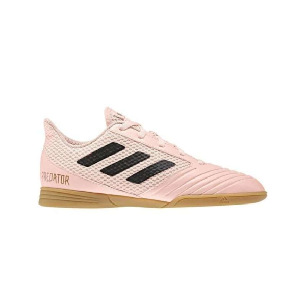 Adidas PREDATOR 18.4 SALA