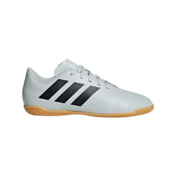Adidas NEMEZIZ 18.4 IN