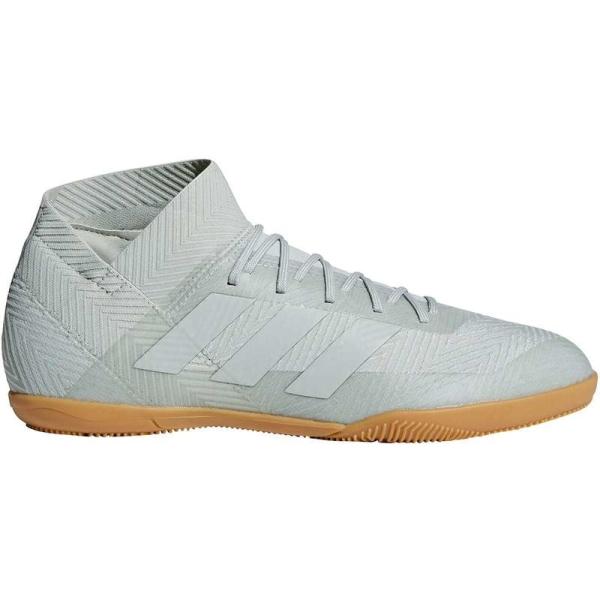 Adidas NEMEZIZ 18.3 IN
