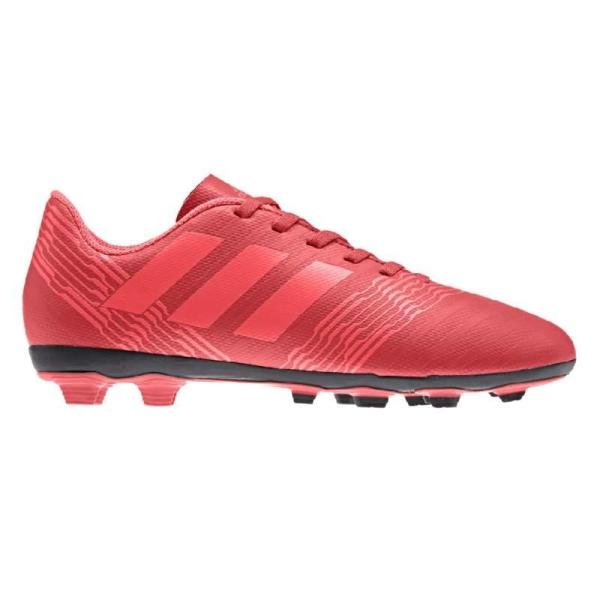 Adidas NEMEZIZ 17.4 FxG J