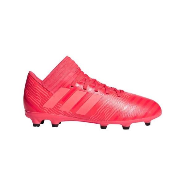 Adidas NEMEZIZ 17.3 FG J