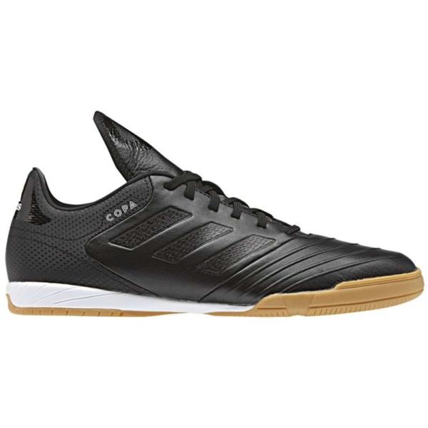 Adidas COPA 18.3 IN