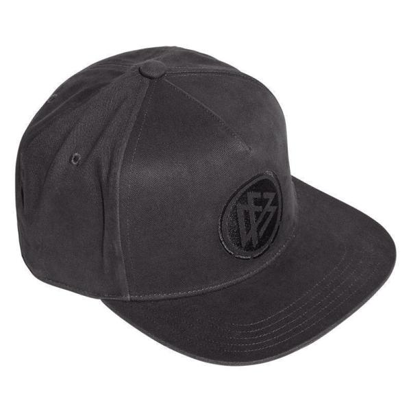 Adidas GERMANY DFB SB CAP