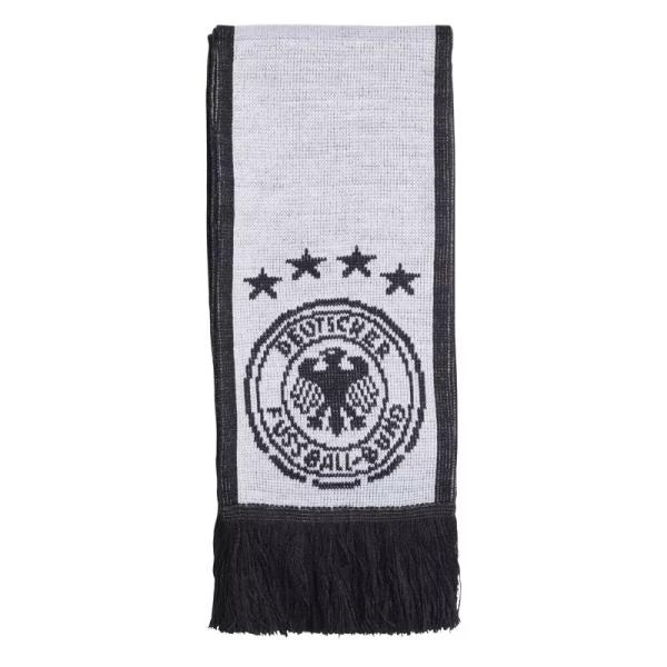 Adidas GERMANY DFB SCHAL