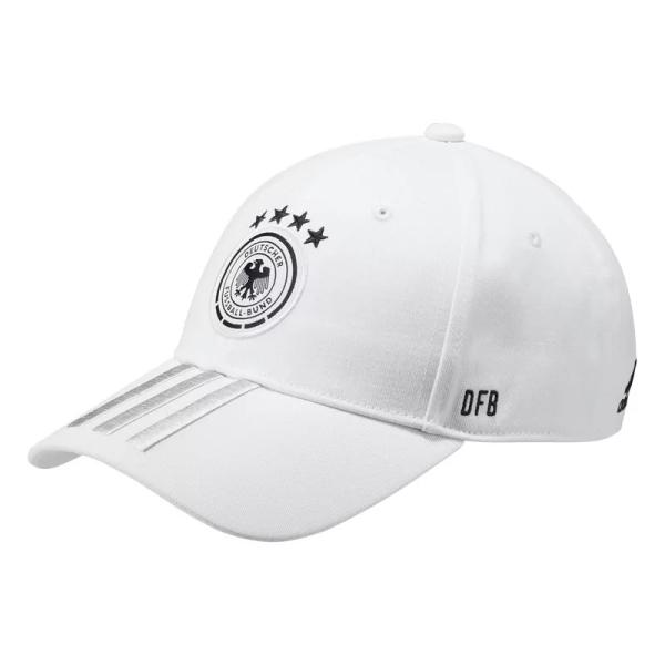 Adidas DFB CAP H/A