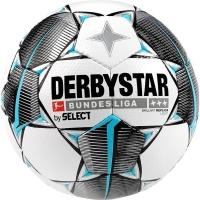 Derbystar Bundesliga Brillant Replica Light