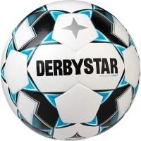 Derbystar Brillant Light DB