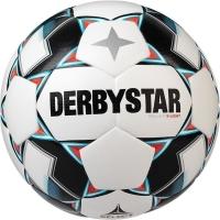 Derbystar Brillant S-Light DB