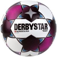 Derbystar Bundesliga Club Light