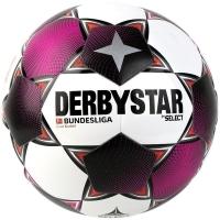 Derbystar Bundesliga Club S-Light