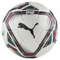 Puma teamFINAL 21.1 FIFA Quality Pro Ball