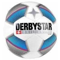 Derbystar Brillant DB S-light 290 Gr. 5