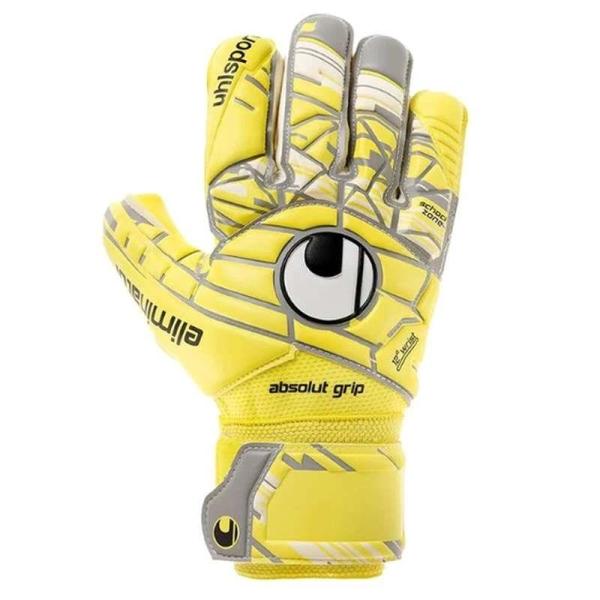 Uhlsport ELIMINATOR TW Handschuh Gr. 8