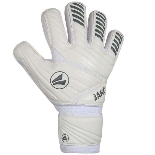 Jako Champ Basic RC Protection TW Handschuh