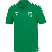 TSV Bad Abbach Jako Polo Striker 2.0