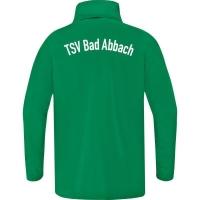 TSV Bad Abbach Jako Allwetterjacke Striker 2.0